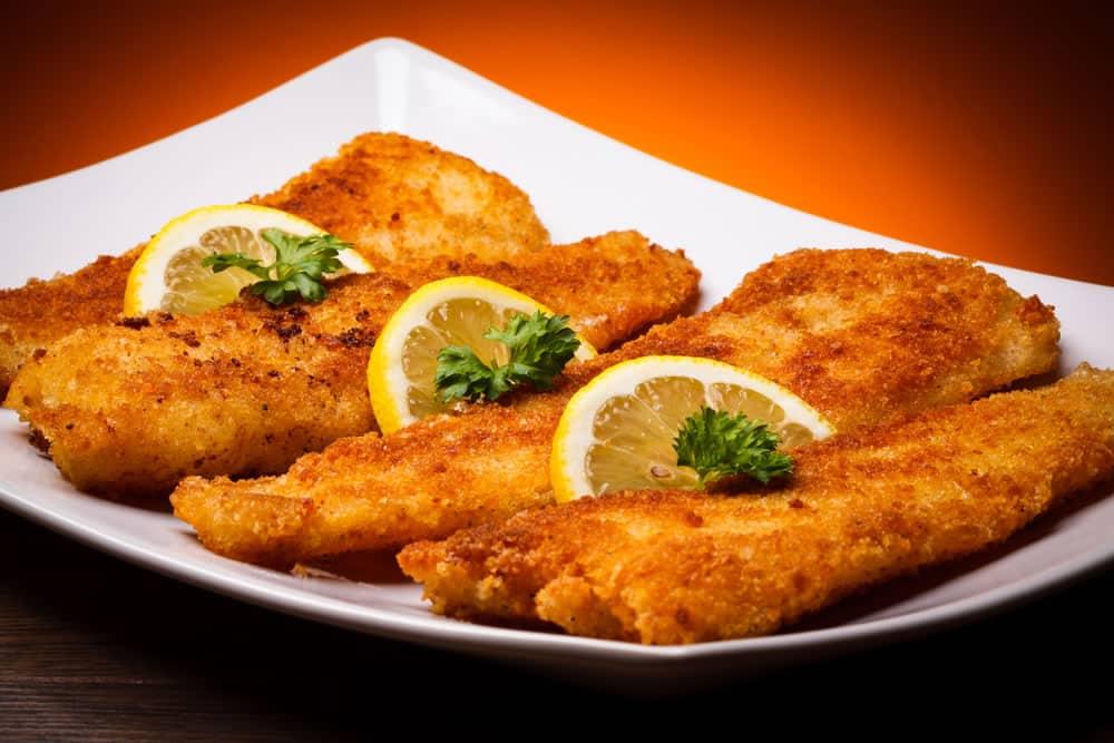 Order Fresh Fish Online